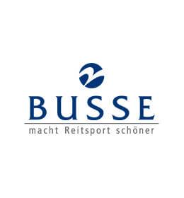 Busse Logo