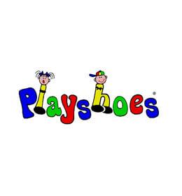 Playshoes Logo