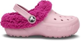 Clogs Kinder Petal Pink