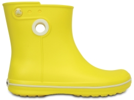 Damen Gummistiefel Lemon