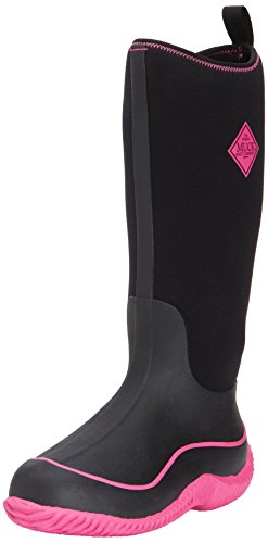 Damen Muck Boots Hale