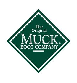 muck-boot-company-logo